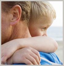 i-childcustodyvisitation